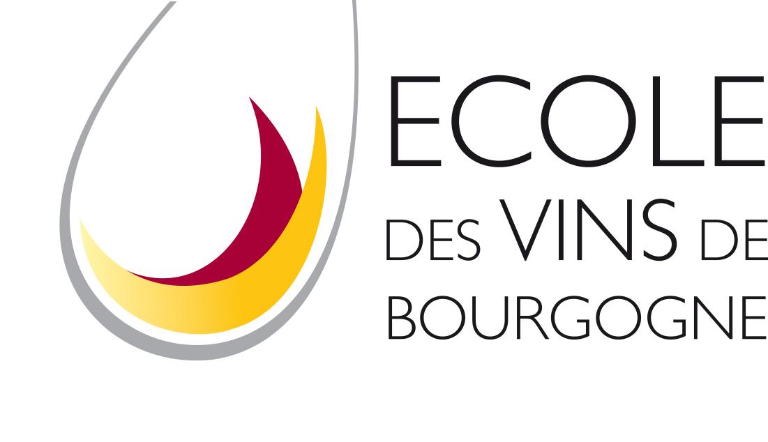 Ecole des Vins de Bourgogne - Ecole des Vins de Bourgogne