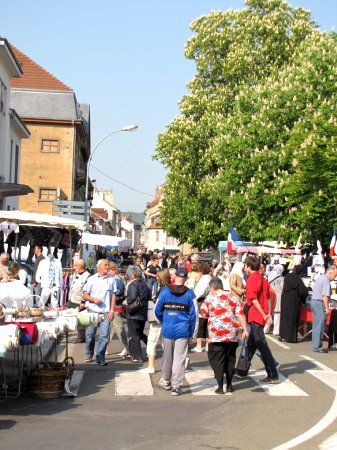 MARCHES DE VESOUL_7