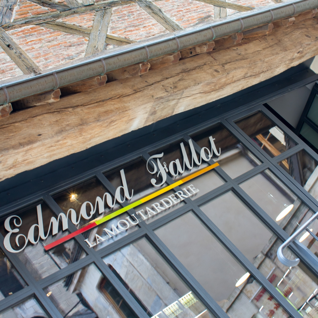 La-Moutarderie-Fallot-Boutique-Atelier - La-Moutarderie-Fallot-Boutique-Atelier