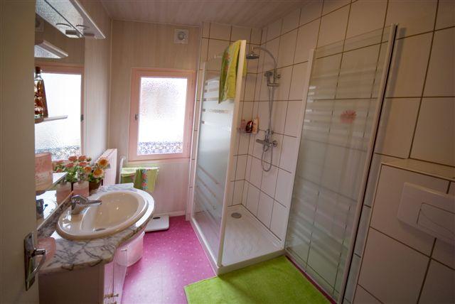 DSC_3648 copie - salle de bains 1