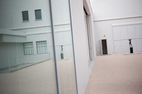 Consortium Museum - © Vincent Arbelet
