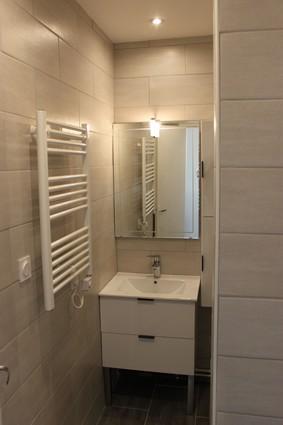 Meuble de salle de bain - 7