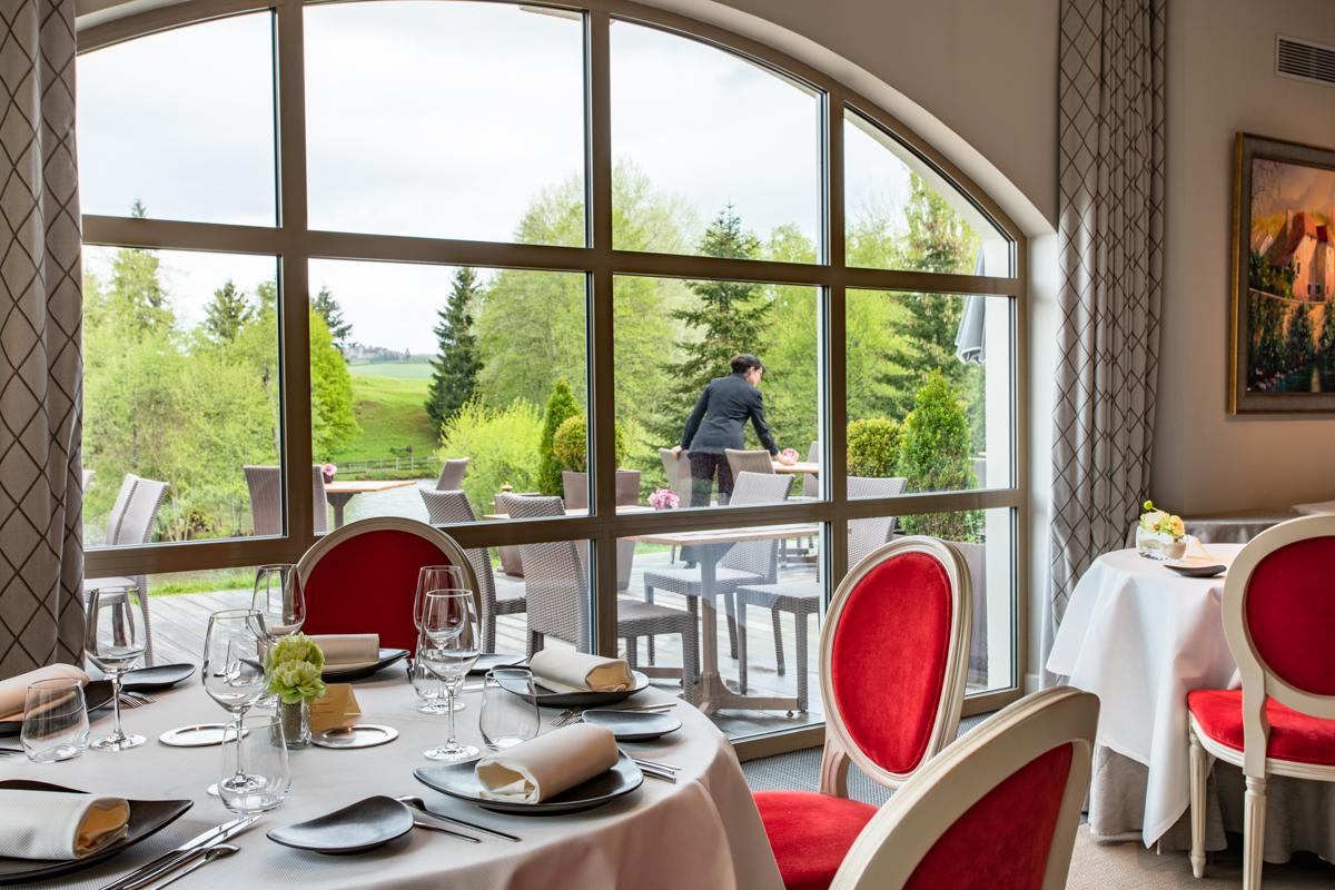 Sainte-Sabine-salle-de-restaurant-2 - Arts-Gastronomie-ChristopheFouquin